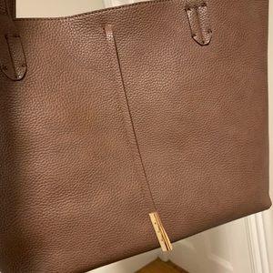 Steve Madden Bags - Steve Madden purse